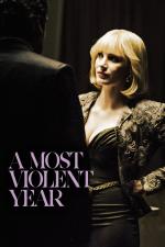 O Ano Mais Violento