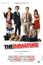 The Immature