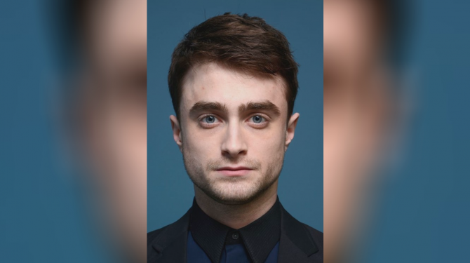 Die besten Filme von Daniel Radcliffe