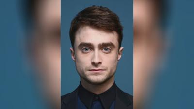 Film-film terbaik dari Daniel Radcliffe