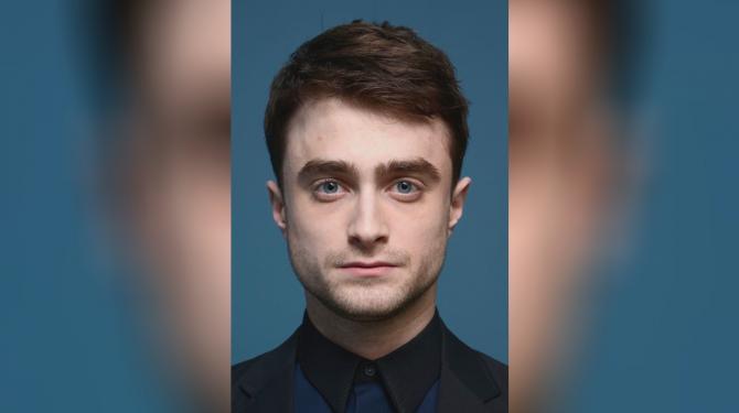 Os melhores filmes de Daniel Radcliffe