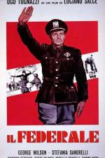 The Fascist