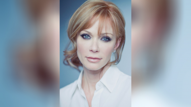 Best Lauren Holly movies
