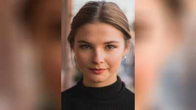 Best Stefanie Scott movies