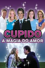 Cupido: A Magia do Amor
