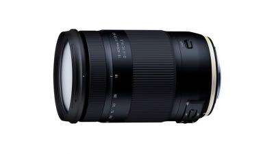 ¿Cuáles son las mejores lentes gran angular para los híbridos de fotograma completo de Sony?