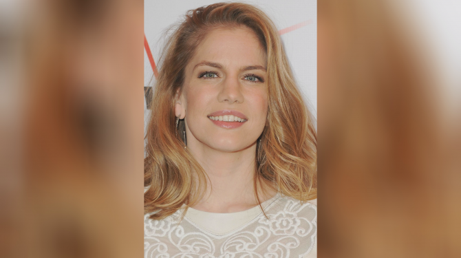 Best Anna Chlumsky movies