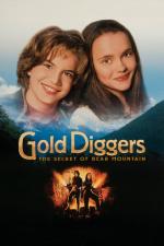 Buscadores de oro: El secreto de la montaña de los osos