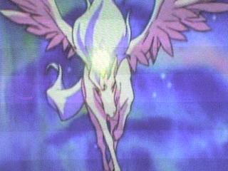 Helios / Pegasus