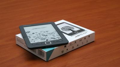 Los mejores eBooks de Informática, internet y medios digitales