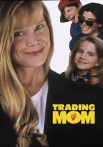 Mamá a tu medida