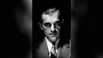 Os melhores filmes de Boris Karloff