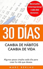 30 Días
