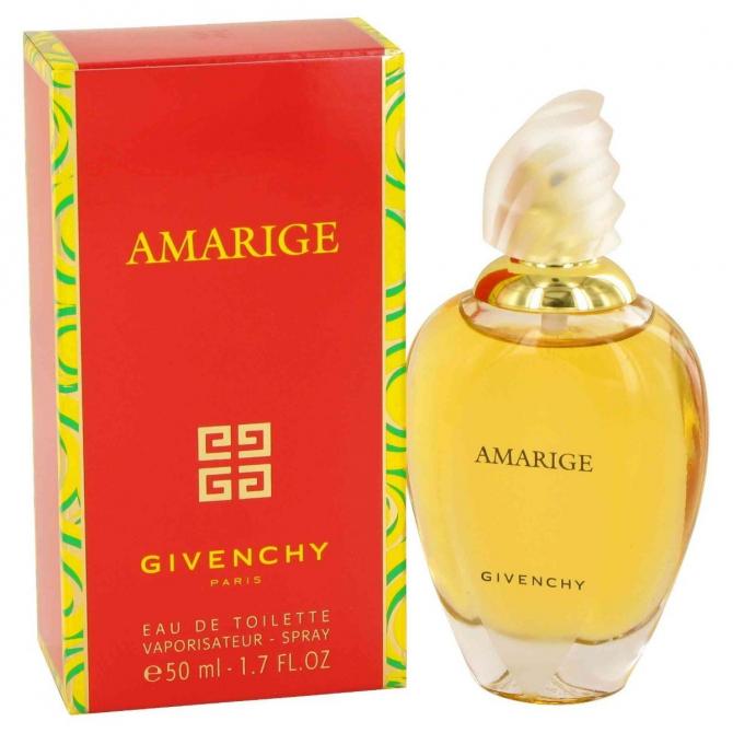 Amarige (Givenchy)