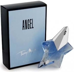 Angel (Thierry Mugler)