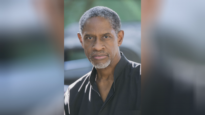 Best Tim Russ movies