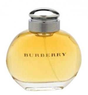 Burberry mulheres (Burberry)