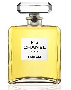 Chanel No. 5 (Chanel)