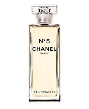 Chanel No. 5 eau premiere (Chanel)