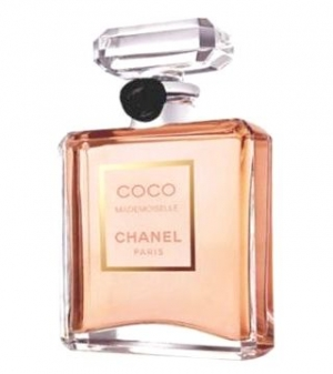 Coco mademoiselle (Chanel)