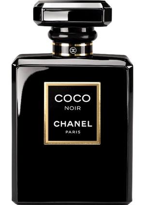 Coco noir (Chanel)