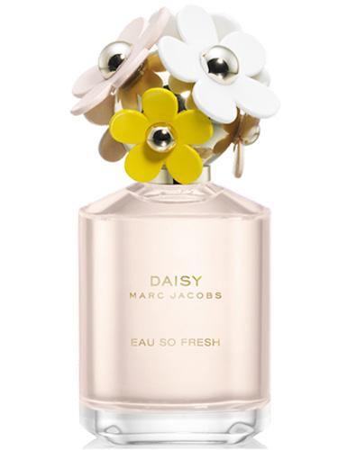 Daisy eau so fresh (Marc Jacobs)