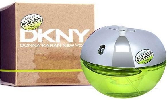 DKNY seja delicioso (Donna Karan)