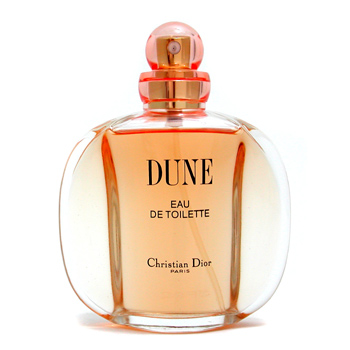 Duna (Dior)