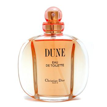 Dune (Dior)