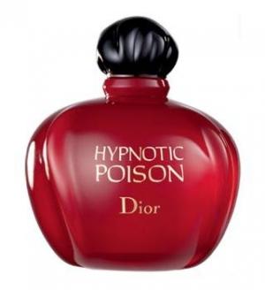 Hypnotic Poison (Dior)