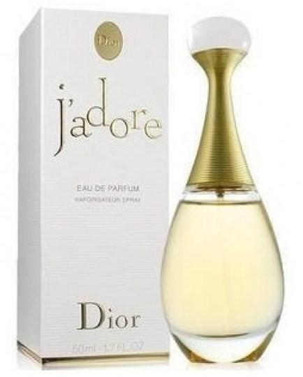 J'adore (Dior)