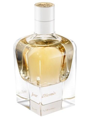 Jour D'Hermes (Hermes)