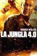 La jungla 4.0