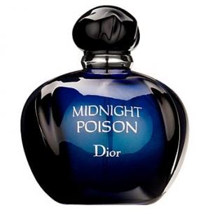 Midnight poison (Dior)