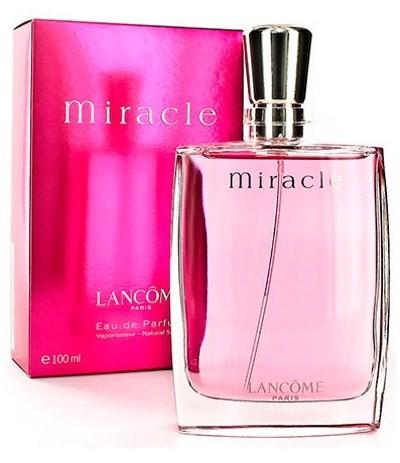 Miracle (Lancome)