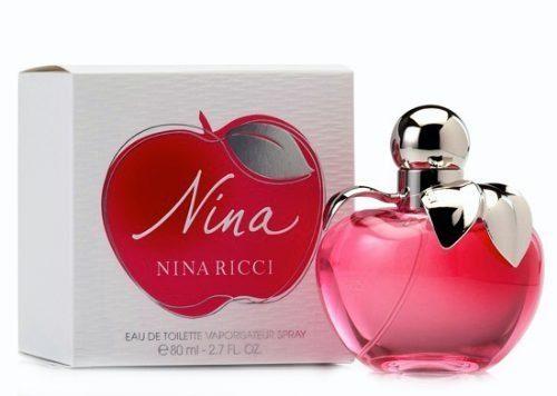 Nina (Nina Ricci)