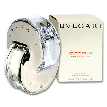 Omnia crystalline (Bvlgari)