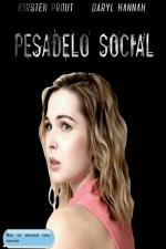 Pesadelo Social