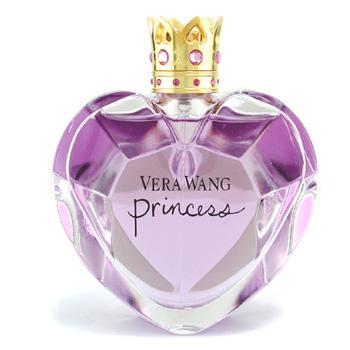 Princess (Vera Wang)