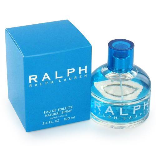 Ralph (Ralph Lauren)