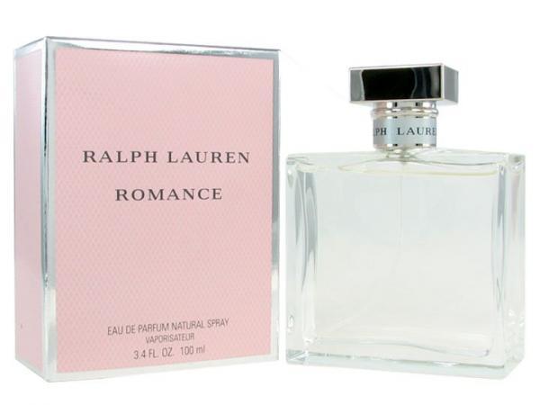 Romance (Ralph Lauren)