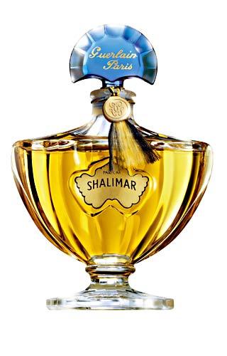 Shalimar (Guerlain)