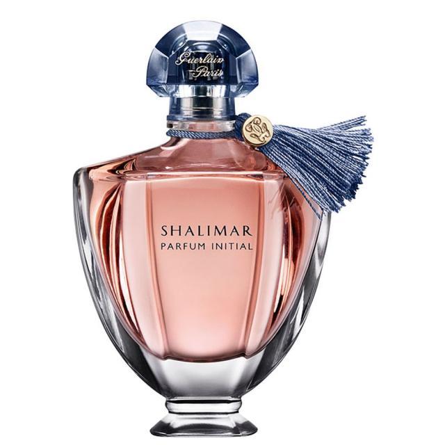 Shalimar parfum inicial (Guerlain)