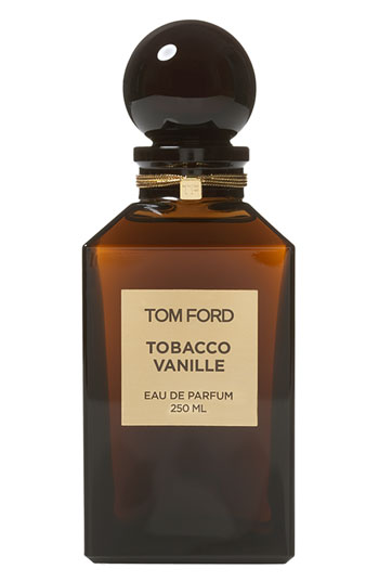 Tobacco vanille (Tom Ford)