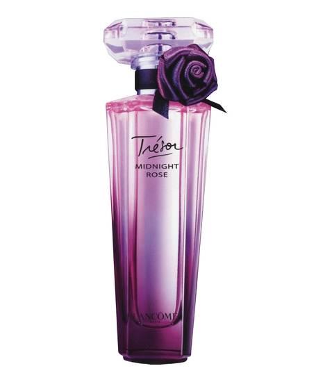 Tresor meia-noite rosa (Lancôme)