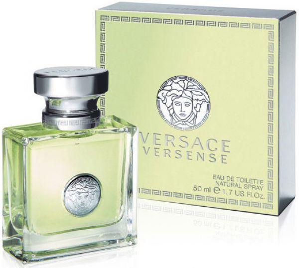 Versense (Versace)