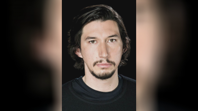 Best Adam Driver movies