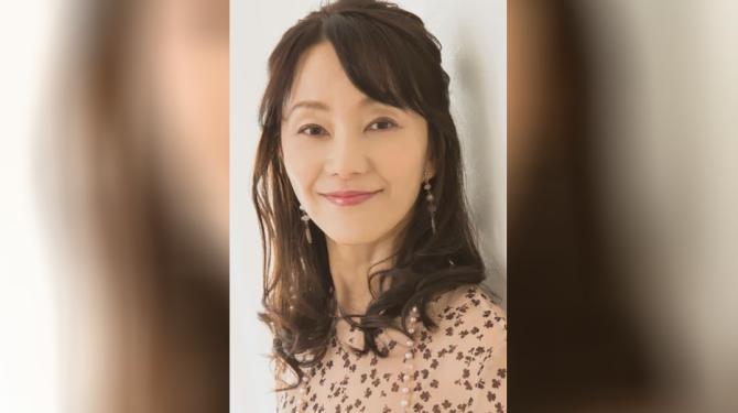 Best Atsuko Tanaka movies