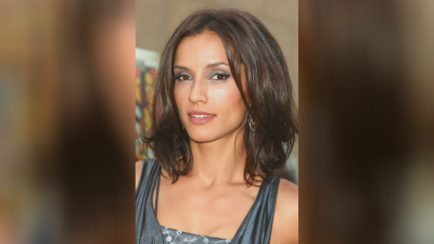 Best Leonor Varela movies