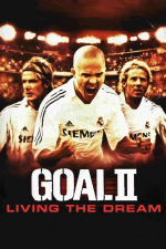 Gol! 2 - Vivendo o Sonho